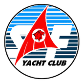 SAF Yacht Club icon