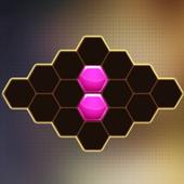 Blocksify Puzzle icon