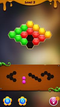 Blocksify Puzzle apk screenshot