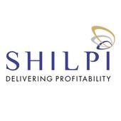 Shilpi Jewels icon