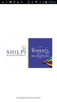 Shilpi Jewels poster