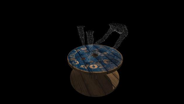 Virtual Museum screenshot 4