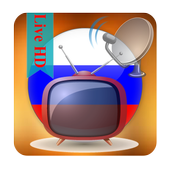 Russia sports Tv channels - Satellite Help icon
