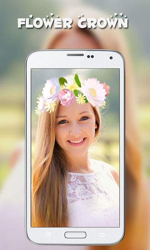 Cymera Selfiecam Cameringo Pro For Android Apk Download