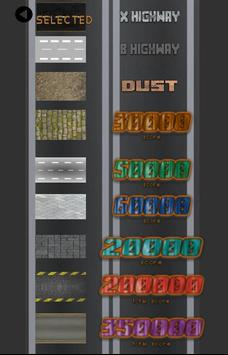 Vertigo 2D apk screenshot