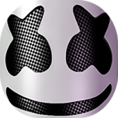 Hd Wallpapers For Marshmello Fans Icon