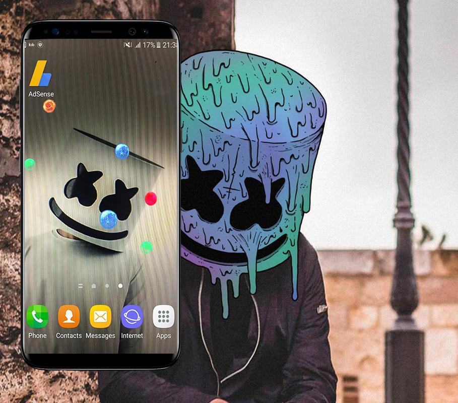 720 Download Apk Wallpaper Hp Android Gratis Terbaru