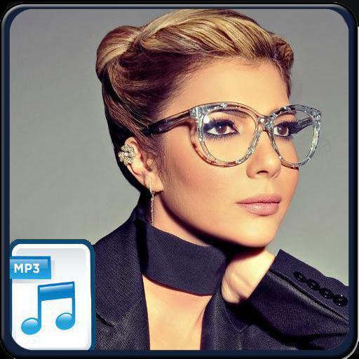 MUSIC NASRI TÉLÉCHARGER MP3 ASALA