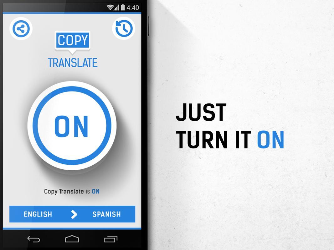 Copy translate apk baixar grtis ferramentas aplicativo para copy translate cartaz stopboris Choice Image