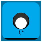 Holes icon