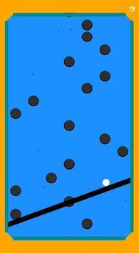 Holes apk screenshot