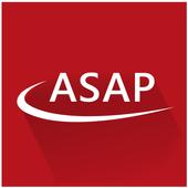 ASAP Semiconductor icon