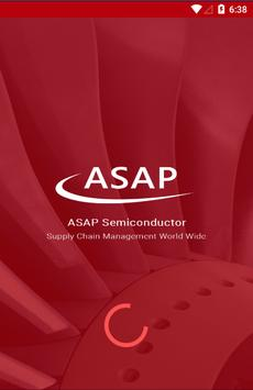 ASAP Semiconductor poster