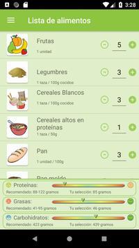 Nutrición para Veganos 海报