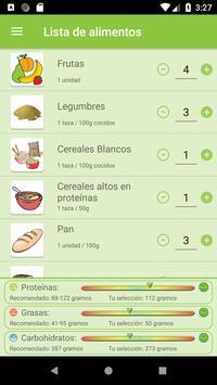 Nutrición para Veganos 截图 1