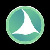 AsaraTTA - 핸드폰 분실시 원격 데이터 백업 icon