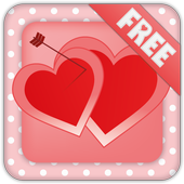 Love Compatibility Calculator icon