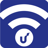 Wifi Rede Unisinos icon