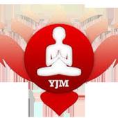 Yuva Jain Munch - YJM icon