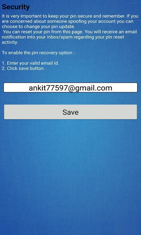 free folder loker
