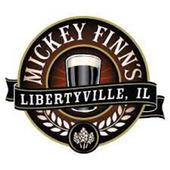 Mickey Finn's Brewery icon