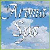 Aroma Massage/Day Spa Chicago icon
