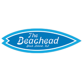 The Beachead Restaurant icon