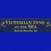 Blue Dory Resorts Block Island icon