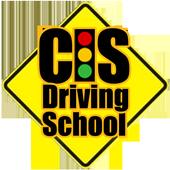 CIS Driving Schools icon