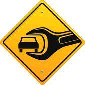 Big J's Auto icon