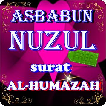 Asbabun Nuzul Surat Al Humazah For Android Apk Download