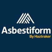 AsbestiForm icon