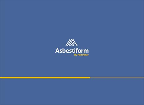 AsbestiForm poster
