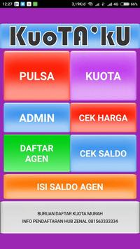 KuoTa'ku screenshot 3