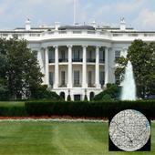 VR Guide: Washington D.C. icon