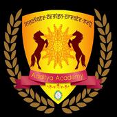 Aaditya Academy icon