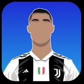 ikon 4 Pics 1 Footballer