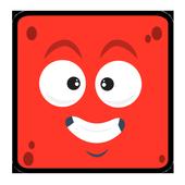 PriceBlocks icon