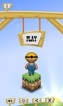 Miner apk screenshot