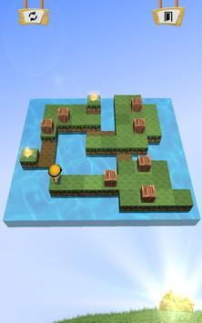 Miner screenshot 3