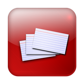 Ultimate Flashcard Appz icon