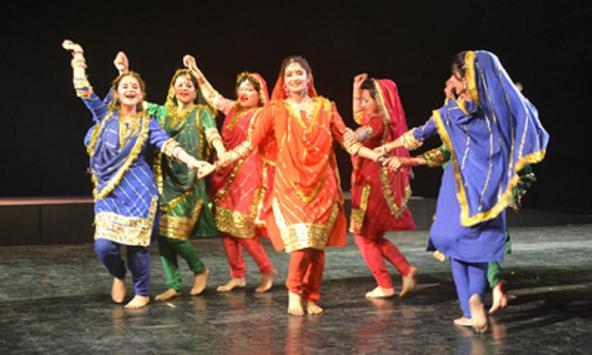 Poonchi Dogri Songs Quwalees screenshot 4