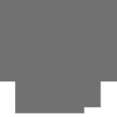 MiracastConf icon
