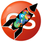 AppLauncher icon