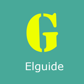 El Guide icon