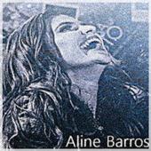Aline Barros 'Infantil' icon