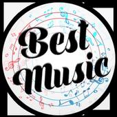 Música de Banda MS icon