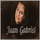 Juan Gabriel icon