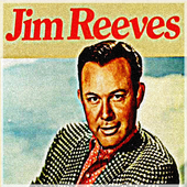 Jim Reeves Greatest Hits icon