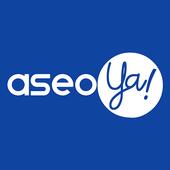 AseoYa icon